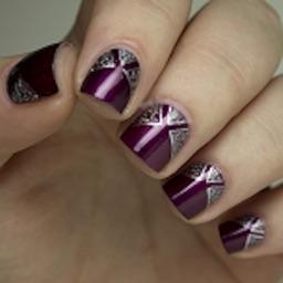 Gel Nails: The Best Gel Nail Polish Ideas