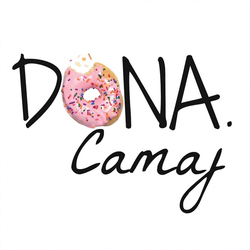 Dona Camaj