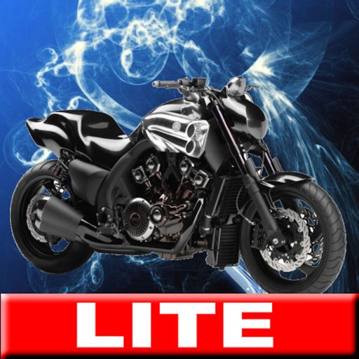 Ultimate Motorcycle Specs Lite