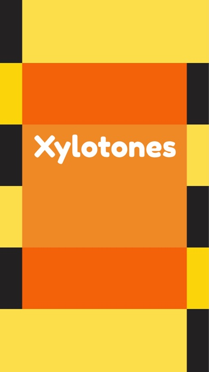 Xylotones screenshot-3