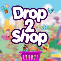 Codes for Drop2Shop Hack