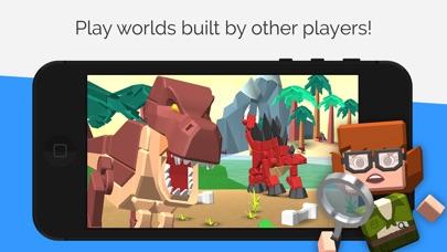 Blocksworld Hd review screenshots