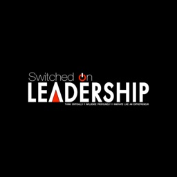 AAA+Switched On Leadership Magazine