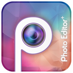 Photo Editor- Fotolr Photo Studio
