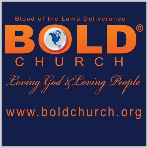 BOLD Church®