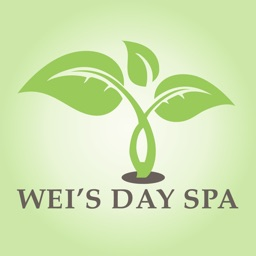 Wei's Day Spa