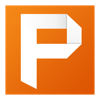 Templates for PowerPoint (Microsoft) - Lee Gula