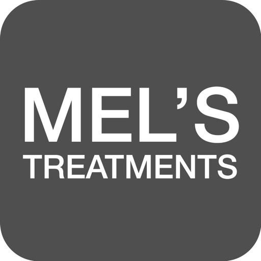 Mels Treatments