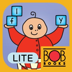 Activities of Bob Books Reading Magic Sight Words Lite