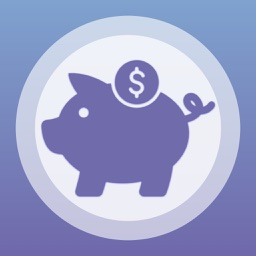 52 Weeks Money Challenge - Save about $1400 in 52 weeks !