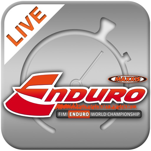 Enduro Live