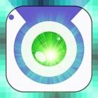 Cámara Fun-Mania Fotos icon