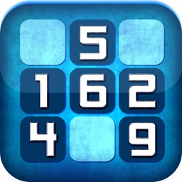 Sudoku Puzzles Free - classic puzzle math logic game with 10000 levels