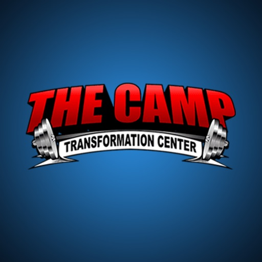The Camp Transformation Center