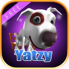 Activities of Yatzy Dice Pocket GoldMine FREE - Selfie Zoo Yahtzee