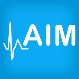 AIM - Acute Illness Management