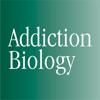 Addiction Biology