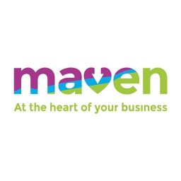 Maven Accountants