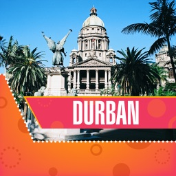 Durban City Travel Guide