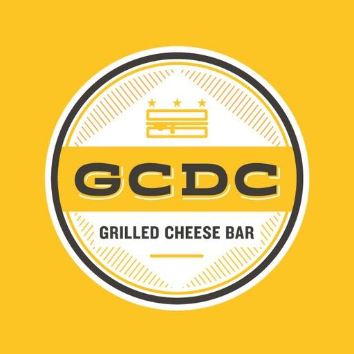 GCDC icon