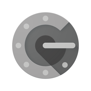 Google Authenticator Utilities app