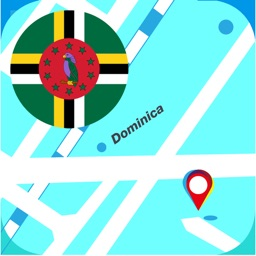 Dominica Navigation 2016