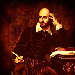 Shakespeare's Comedy Vol 1