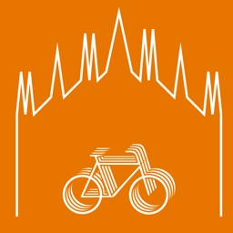 bikeMore - Milan bike sharing made simple - BikeMi™