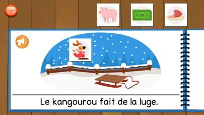 download Le bonheur de lire dès 3 ans: les fondements de la lecture en maternelle apps 3
