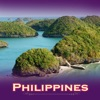 Philippines Tourist Guide