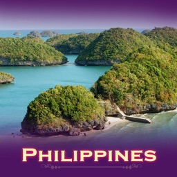 Philippines Tourist Guide