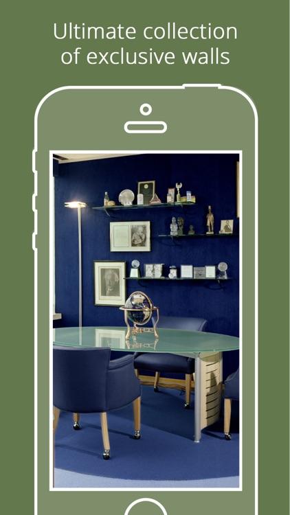 Best Home Office Designs | Interior Styler Catalog