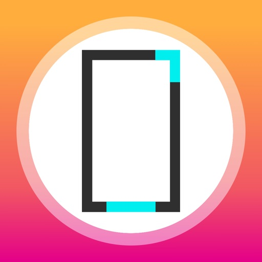 Screenshot++ - Organize, Tag, and Sync your Screenshots