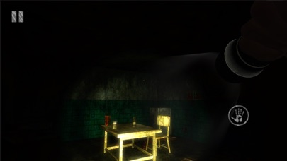 The House In The Darkのおすすめ画像4
