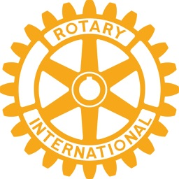 Rotary3212 District Directory