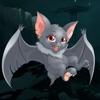 Bobby the Bat