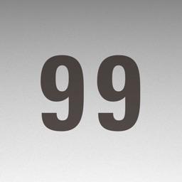 99 The Escape Game