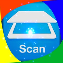 Doc Scan-Free