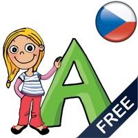 Codes for Abeceda pro děti - Free Hack