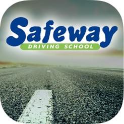 Safeway Minnesota Permit Test Practice on the App Store