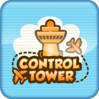 Codes for Control Tower Free Hack