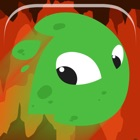 Hopeless Blob Bounce Pro icon