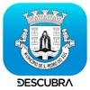 Descubra São Pedro do Sul