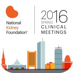 NKF 2016 Spring Clinical Meetings
