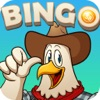 Bingo Farm Day Game