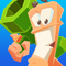 App Icon for Worms™ 4 App in Mexico IOS App Store