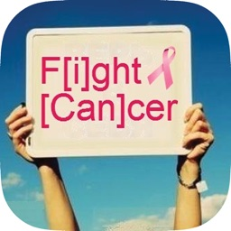 Best Effective Ways to Fight & Avoid Cancer for Beginners