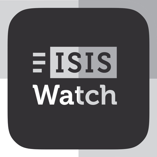 ISIS Watch - Newsfusion