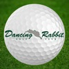 点击获取Dancing Rabbit Golf Club