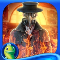 Codes for Sea of Lies: Burning Coast HD - A Mystery Hidden Object Game Hack